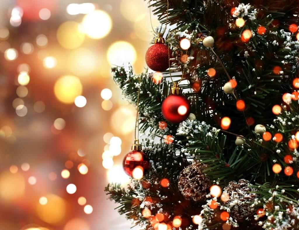 クリスマスはキリストの誕生日ではない!? – FrantzVoice