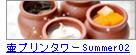 魔法の壷プリンタワー・Summer02