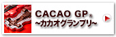 CACAO GP〜カカオグランプリ〜