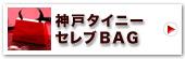 神戸タイニーセレブBAG