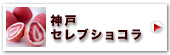 神戸セレブショコラ